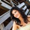 Jennifer Wolff profile photo
