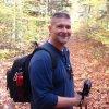 Eric Nestor profile photo