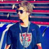 Joshua Tomlinson profile photo