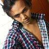 Alvan D'orenz profile photo