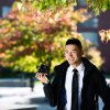 Joshua Chang profile photo