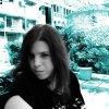Rhea Johanssen profile photo