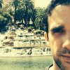 Bruno Ribeiro profile photo