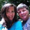 Becky Bishop profile photo