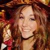 Gemma Smith profile photo