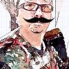 TETSURO HAYASHI profile photo