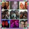 Sandra Koopmans Whiteside profile photo