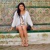 Valeria Rubio profile photo