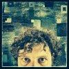 Lawrence Howard profile photo