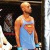 Anthony Jackson profile photo
