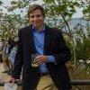 Alex Steinhauer profile photo