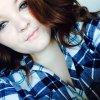 Katelyn Irene profile photo