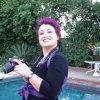 Maritoni Maravilla profile photo