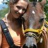 Tabitha Haines profile photo