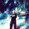 Halim Lubis profile photo