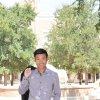 Azman Fadhilah profile photo