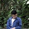 adi dante profile photo