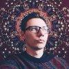 Pawel Krzywdzinski profile photo