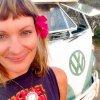 Shanna Gillette profile photo
