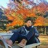Jerwyn Villapando profile photo
