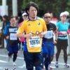 Ryuji Onuma profile photo