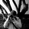 Yasuyuki Ogawa profile photo