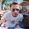 Vincent Pluta profile photo