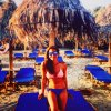 Valia Efstathiou profile photo