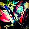 eric bellamy profile photo