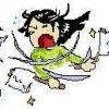 Aline A. Matsuzaki profile photo