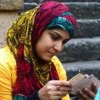 Mariyam Fatema profile photo