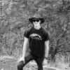 Gibson Baltz profile photo