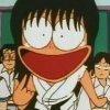 Liang Tang profile photo