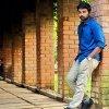 Naveen S profile photo