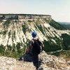 Artem Korolev profile photo