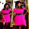 Jaymoi' Rochelle profile photo