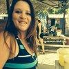 Haley McFarland Tenscher profile photo