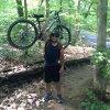 Silas Rodriguez profile photo