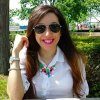 Megan Torres profile photo