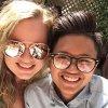 Nicole Marasigan profile photo
