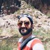 Soroush Bayatpour profile photo