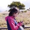 Maki Moriwaki profile photo