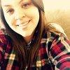 Bella Schirra profile photo