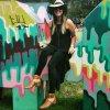 Natalie Ganotis profile photo