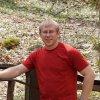 David Long profile photo