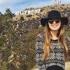 Deborah Sinico profile photo