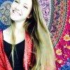 Hanna Umphlett profile photo
