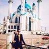 Сергей Цветков profile photo