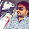Vimal Vanani profile photo