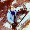 Daria Vasilyeva profile photo